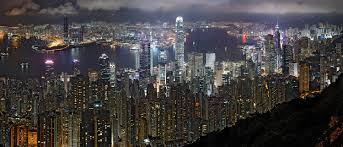 Hong Kong, la piazza ideale per il business
